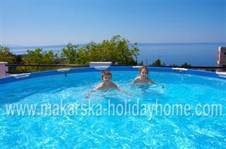 Gunstige Hotels In Kroatien
